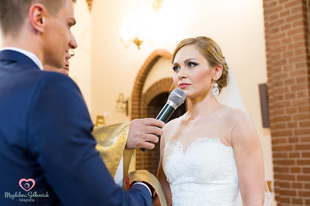 Agata i Marcin_16