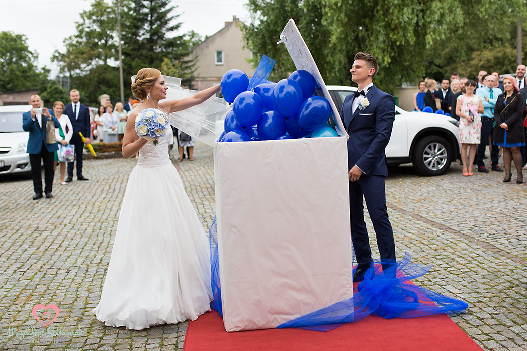 Agata i Marcin_21