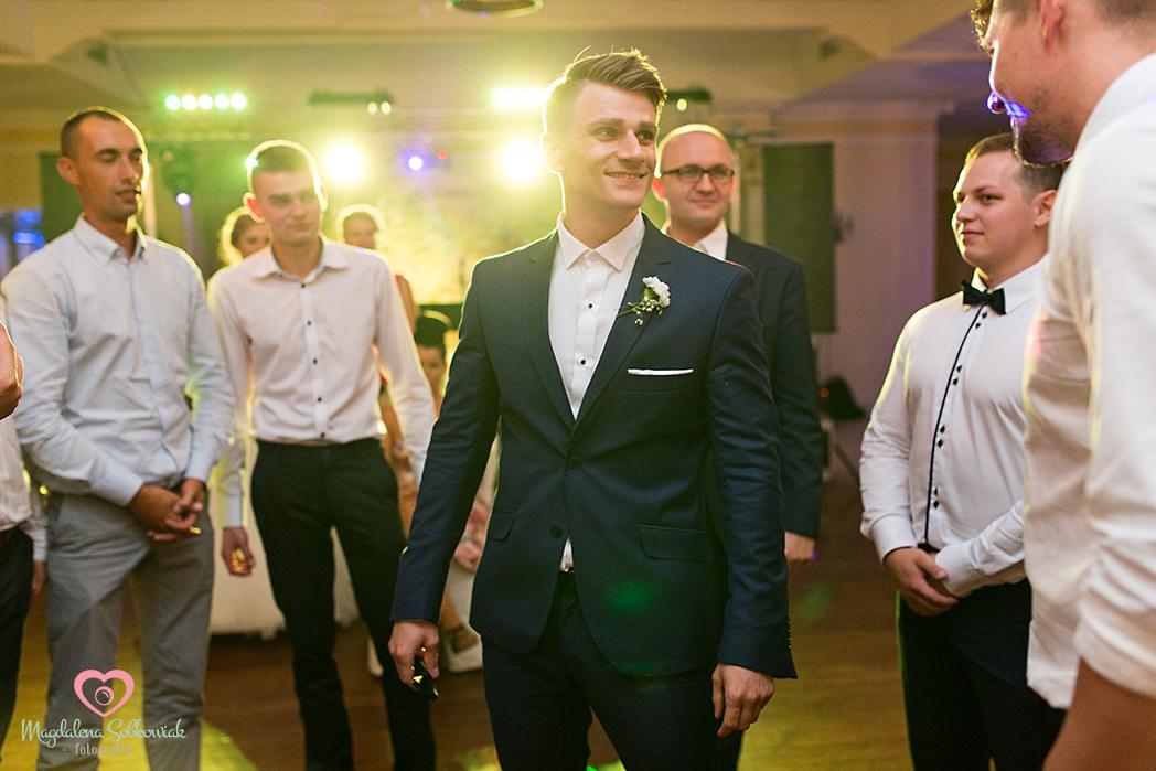 Agata i Marcin_5.08.2016_633