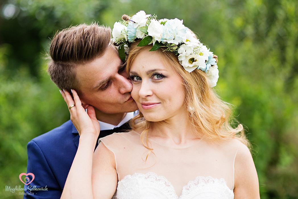Agata i Marcin_plener_022