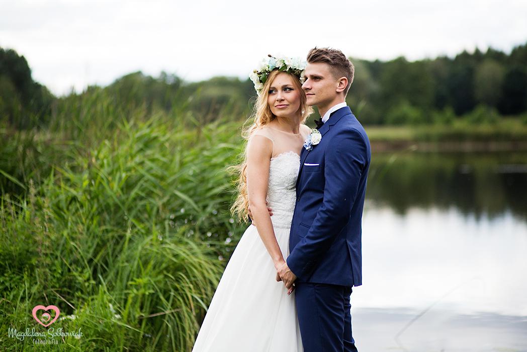 Agata i Marcin_plener_030