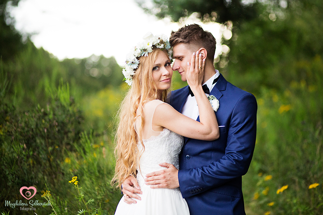 Agata i Marcin_plener_110