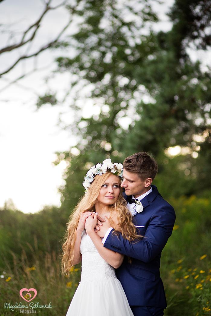 Agata i Marcin_plener_115