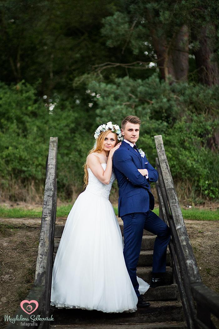 Agata i Marcin_plener_125