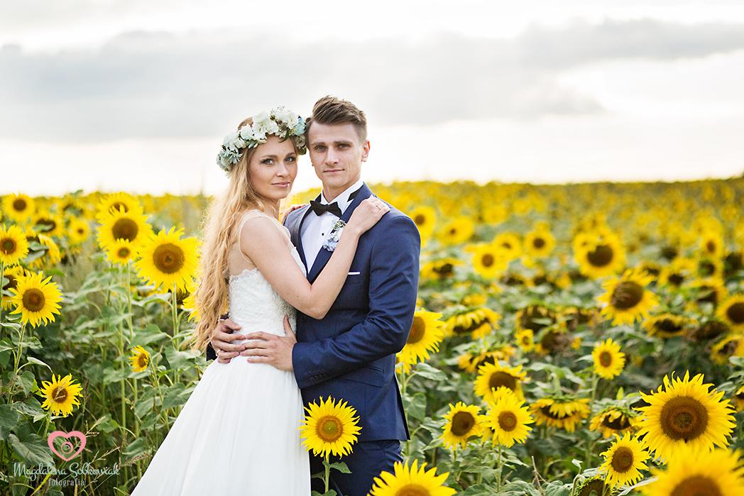 Agata i Marcin_plener_135