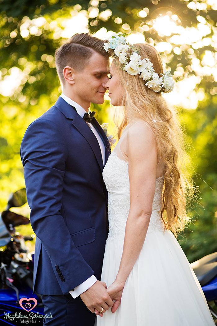 Agata i Marcin_plener_147