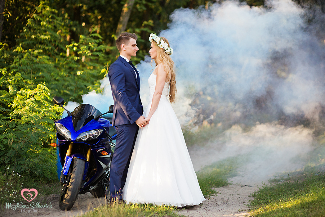 Agata i Marcin_plener_155