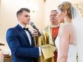 Agata i Marcin_15