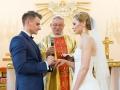 Agata i Marcin_17