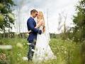 Agata i Marcin_plener_093