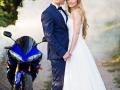Agata i Marcin_plener_159