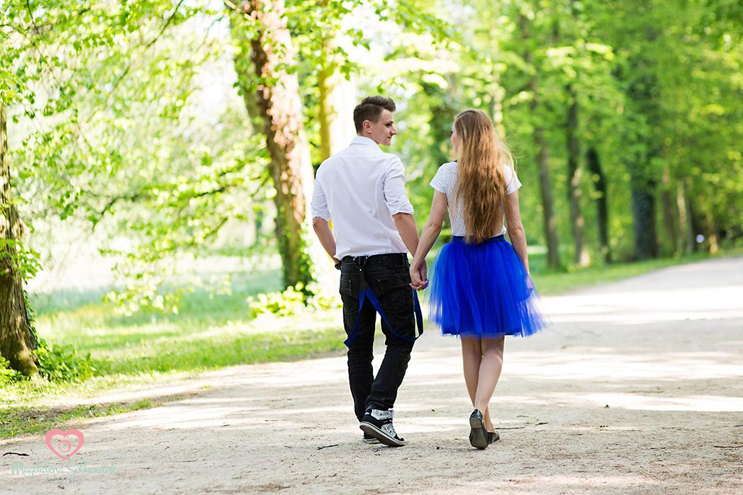 Agata i Marcin_narzeczeńska_034
