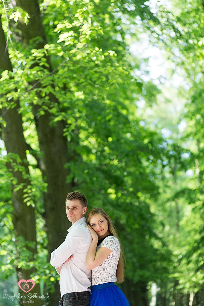 Agata i Marcin_narzeczeńska_121
