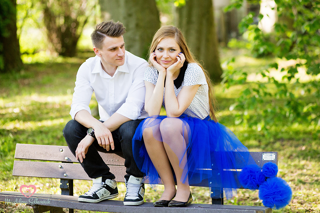 Agata i Marcin_narzeczeńska_166