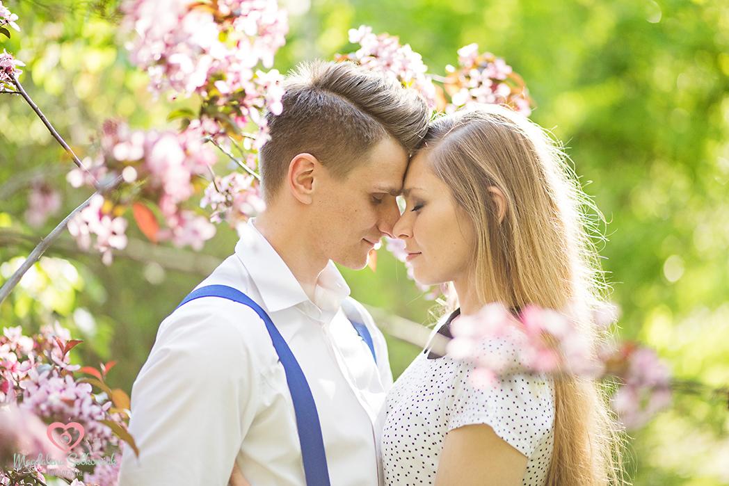 Agata i Marcin_narzeczeńska_184