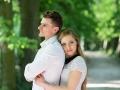 Agata i Marcin_narzeczeńska_119