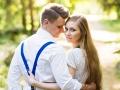 Agata i Marcin_narzeczeńska_137