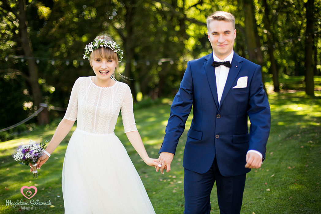 Maria i Krzysztof_26.08.2016_056