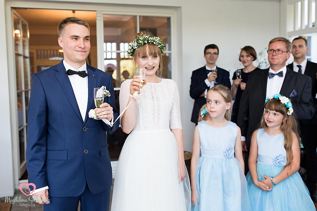 Maria i Krzysztof_26.08.2016_242