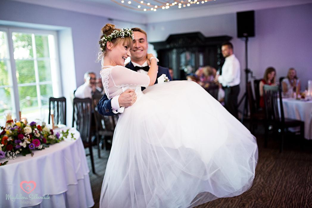 Maria i Krzysztof_26.08.2016_255