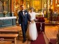 Maria i Krzysztof_26.08.2016_159