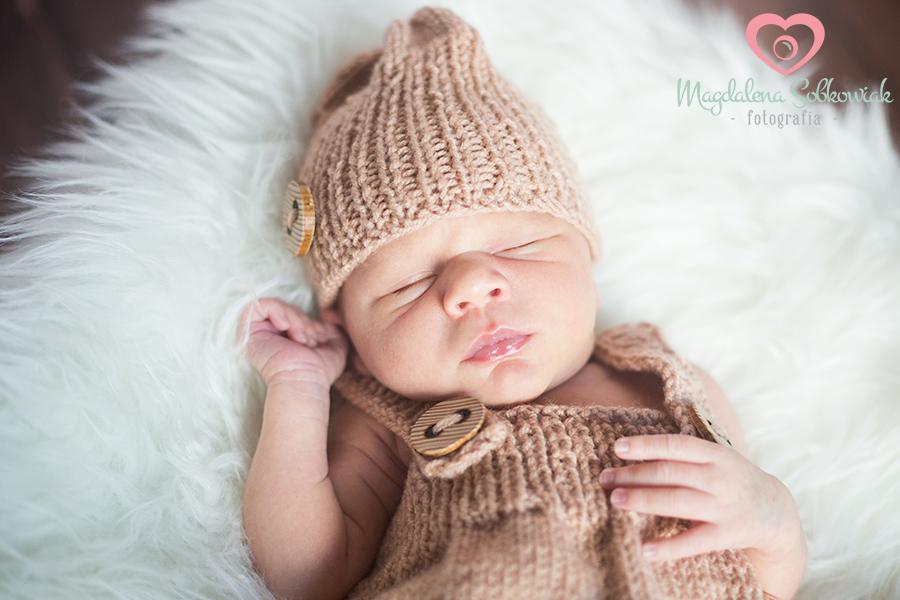 noworodek1
