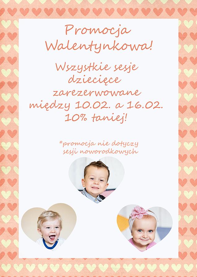 plakat_walentynki