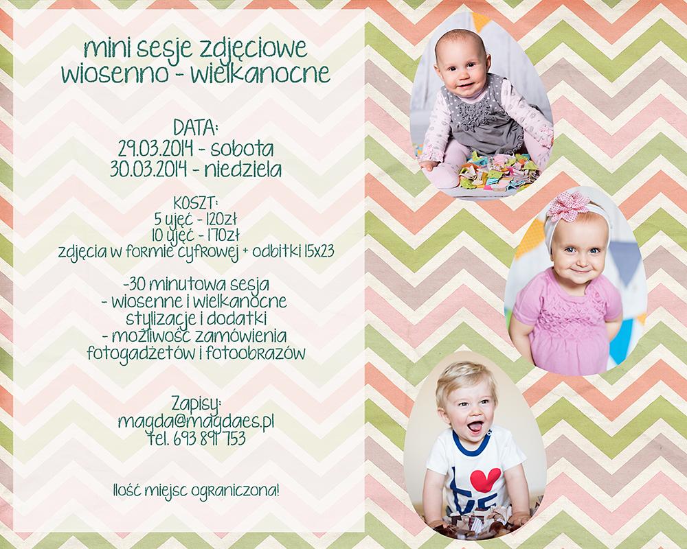 wiosenne_plakacik