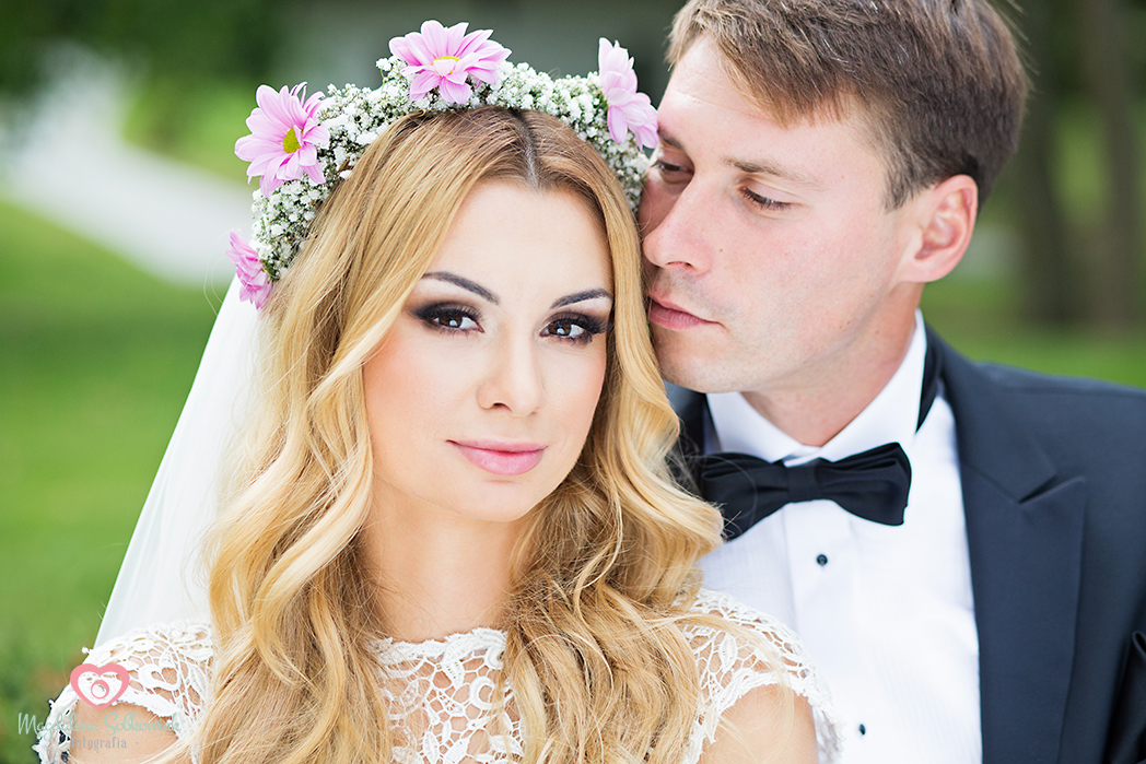 Monika i Marcin_plener_024
