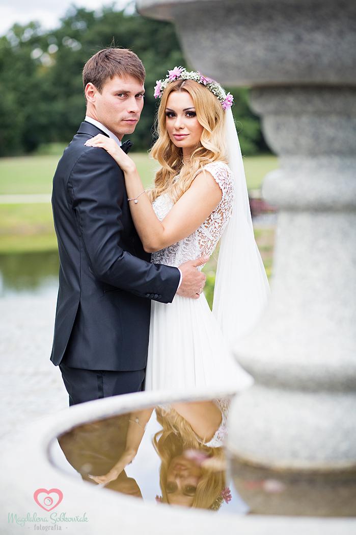Monika i Marcin_plener_039