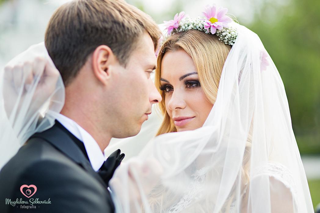 Monika i Marcin_plener_042