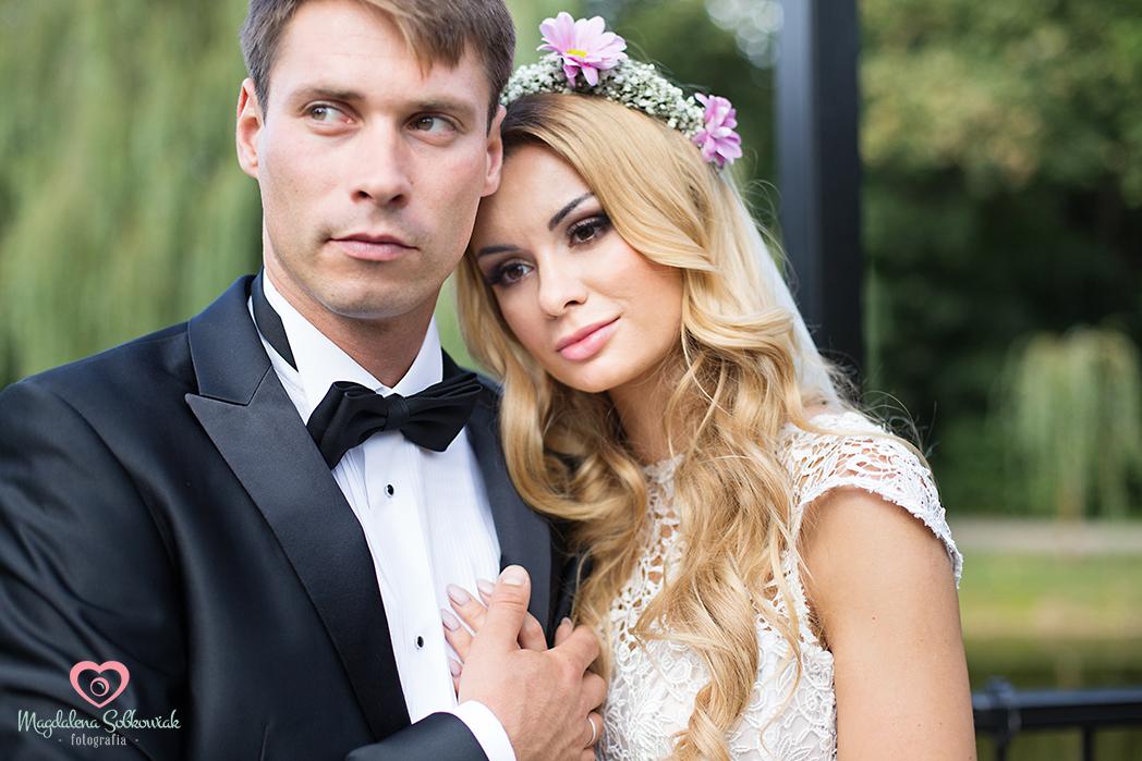 Monika i Marcin_plener_052