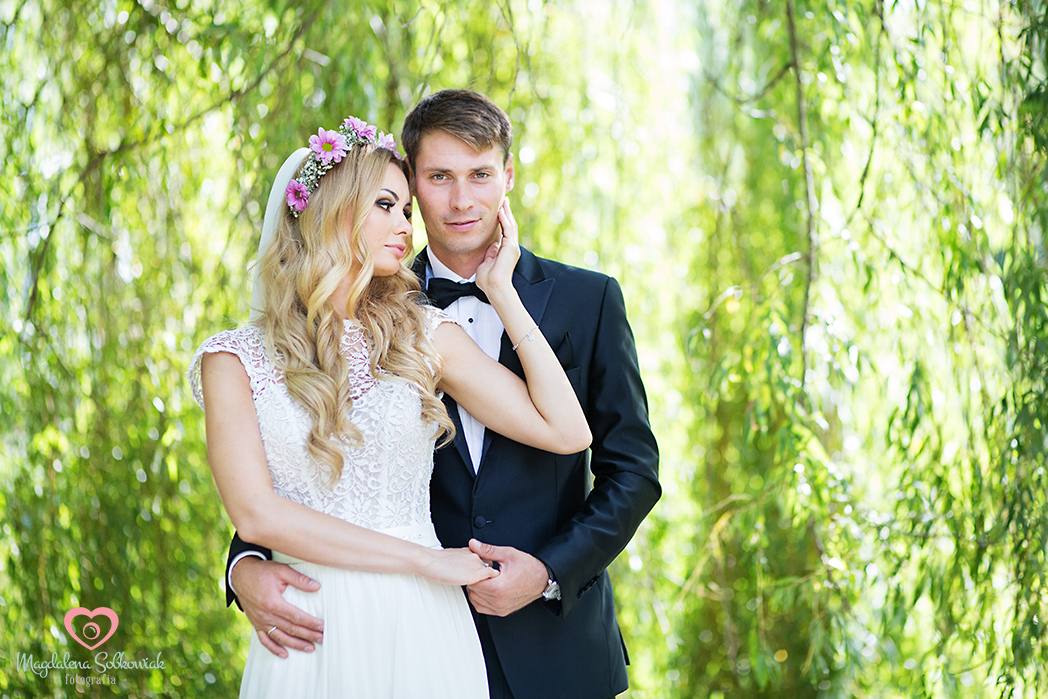 Monika i Marcin_plener_077
