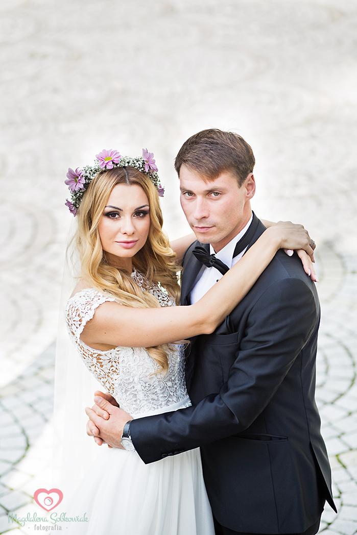 Monika i Marcin_plener_102