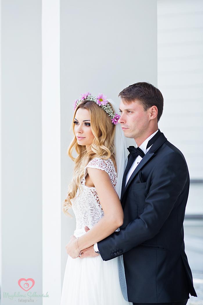 Monika i Marcin_plener_105