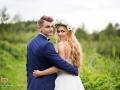 Agata i Marcin_plener_042