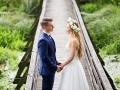 Agata i Marcin_plener_104