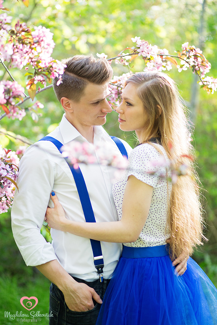 Agata i Marcin_narzeczeńska_180
