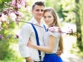 Agata i Marcin_narzeczeńska_185