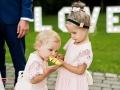 Kasia i Szymon_29.07.2017_362