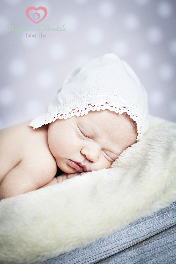 noworodek4