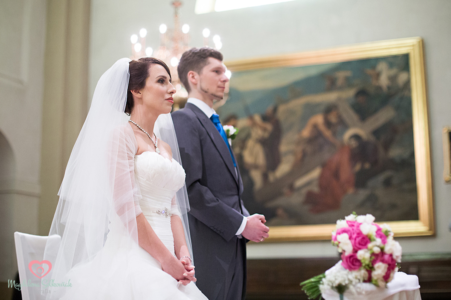 Patrycja i Jerzy_1.05.2015_189